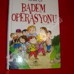 badem.operasyonu